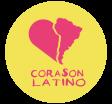 CoraSon Latino Leipzig – The latin community in Leipzig