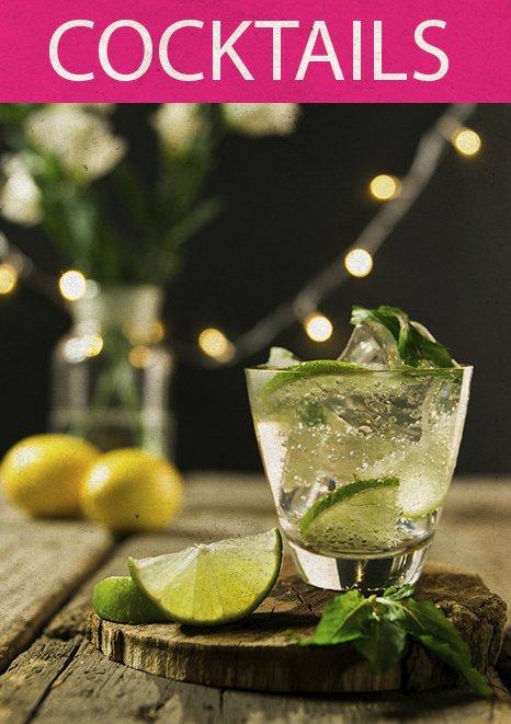 Latin-Cocktails-Leipzig